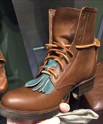 Boot NIB size 9 Clothing, Shoes