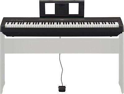 Yamaha P45B | P-45 | Digitalpiano | Stagepiano | Epiano | Neuware ! 5