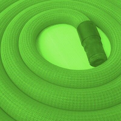 Festool Extraction HoseWrap Sleeve Kit *Green with Heatshrink 3