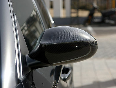 BMW Série 1 E81 3 portes 2010-2012 Chauffé Asphérique Miroir Verre Côté Passager
