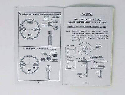 57 Chevy Instrument Cluster Wiring - Schematics Online on