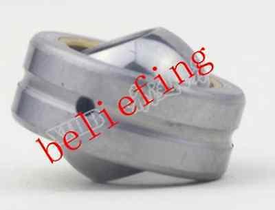 New 1pc Spherical Plain Radial Bearing  GEBK series