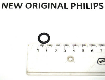 O-Ring Seal  Saeco Philips 2031  996530007857  140321961  12000621  Qty 2