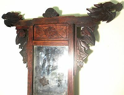 Antique Chinese Wash Stand (5975) Circa early of 19th century 6