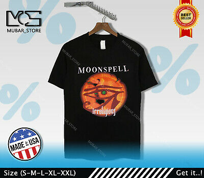 """1989 Faith no More /""""The Real Thing/"""" Heavy metal rock tour shirt USA SIZE S-3XL"""