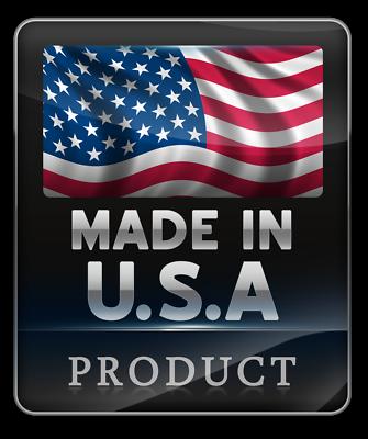 One Dozen # 100  Sure Tip Boards (1-100) SURE TIP DISTRIBUTOR FREE Ship USA 3