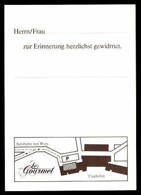 Renate Holm Autogrammkarte Original Signiert ## BC 35211