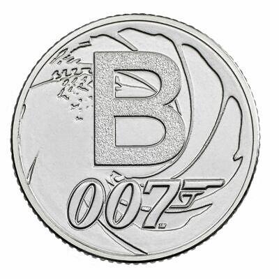 CHEAPEST 2018 & 2019 10p COINS ALPHABET A-Z TEN PENCE ANGEL BOND JUBILEE ROBIN 3