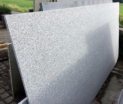 Muster Stein Fur Kuchenarbeitsplatte Naturstein Arbeitsplatte