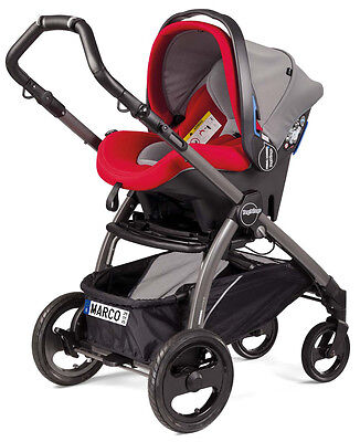 Mini placa matricula bebe personalizada carrito niño infantil 6.5x18cm aprox