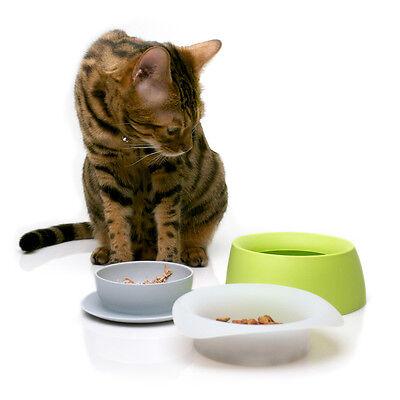 Yummy Travel Bowl small - Multifunktions-Hundenapf für unterwegs von SLEEPYPOD 7