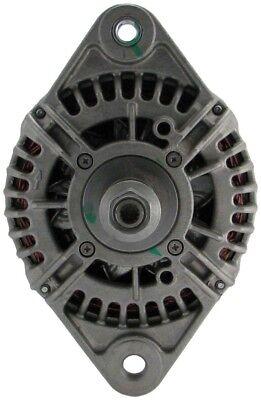 NEW Alternator Agco Gleaner Combine C62 R42 R52 R62 R72