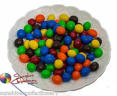 M & M 's PEANUT - 400 grams -  CHOCOLATES, LOLLIES & SWEETS Party Treats