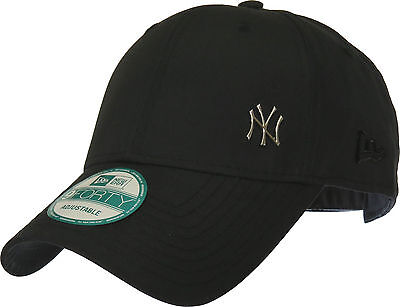NEW ERA 9FORTY Flawless Ny Yankees Casquette Réglable - EUR 25,13 ... d84fae2a8f4b
