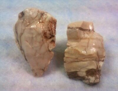 """Paleolithic-Neolithic """"Portable Rock Art"""" & Tool At its best. Rift Valley 2018"""