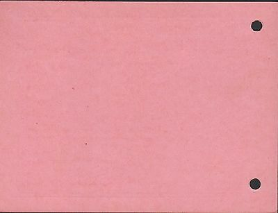 BERLIN, Mitgliedschein 1937, Großhandels- und Lagerei-Berufsgenossenschaft