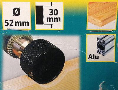 "10x 1//8"" Wolfcraft Raspel Set Holz Profilraspel Senker Bohrer Elektro Werkzeug"
