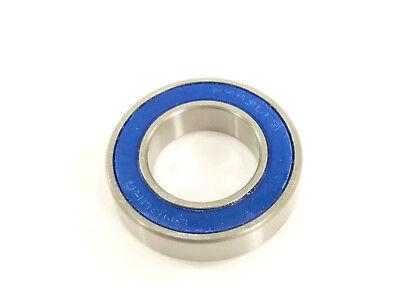 Enduro ABEC 3 Cartridge bearing 6900 2RS 10X22X6mm