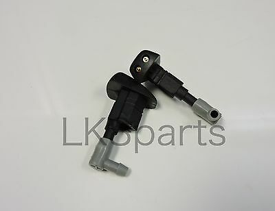 AMR5257 Land Rover Range Rover P38 Windscreen Washer Twin Nozzle Jet