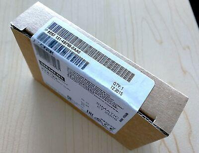 6ES7131-4BF50-0AA0 6ES7 131-4BF50-0AA0 1PC New Siemens PLC Module Free Shipping 3