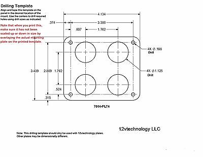marine voltmeter wiring diy enthusiasts wiring diagrams \u2022 volt gauge wiring diagram red dual usb charger voltmeter 12v socket switch wires panel rh picclick com 86 blazer 24 volt charging system wiring diagram 86 blazer 24 volt charging