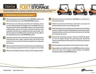 OEM CLUB CAR Golf Cart Drive Clutch Rebuild Kit/Parts Kit for Clutch Club Car Golf Cart Drive Clutch Diagram on club car golf cart headlight wiring diagram, club car golf cart front suspension diagram, club car golf cart ignition wiring diagram,