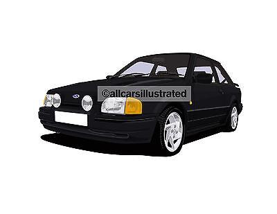 BMW New Genuine F20 F21 F22 Left N//S Headlight Washer Cap Cover 5111 8053829