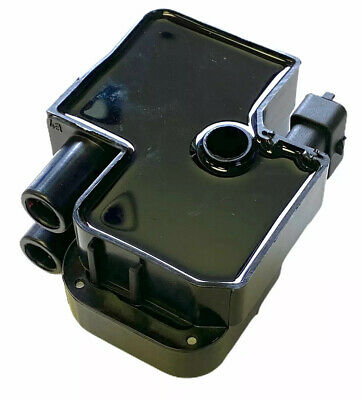 Can Am Commander 800 1000 Outlander 650 Ignition Coil 2006-2015