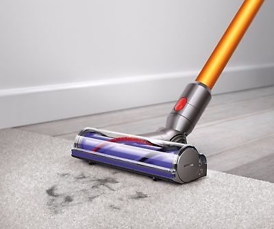Dyson Official Outlet - V8B Cordless Vacuum - Refurbished - 1 YEAR WARRANTY 2