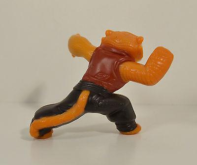 "2011 Master Viper 2.5/"" McDonald/'s Happy Meal Action Figure #6 Kung Fu Panda 2"