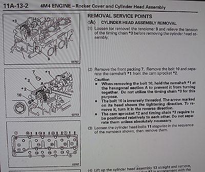Sangean ddr-47bt manual