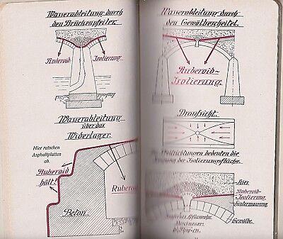 Ruberoid Isolierung - Lamberger - Napoli - Catalogo [*rcn-7]