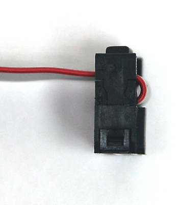 20pcs 2x10p 2x10 20P pitch=2.54mm IDC Cable Plug Connector UL RoHS Taiwan 4