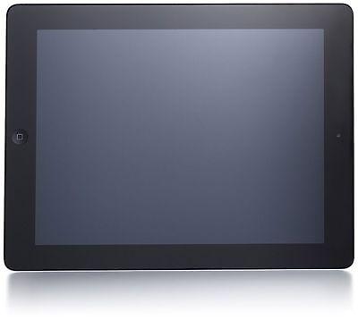 Apple iPad 2 16GB, Wi-Fi,  9.7in - Black (MC769LL/A) - Warranty Included 3