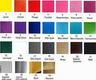 8 sur 9 Sticker Fée clochette personnalisé prénom fille taille et couleur  au choix be6eabc16a4b
