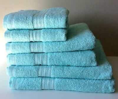 Luxury 100%  Combed  Egyptian cotton super soft towels hand bath towel sheet 5
