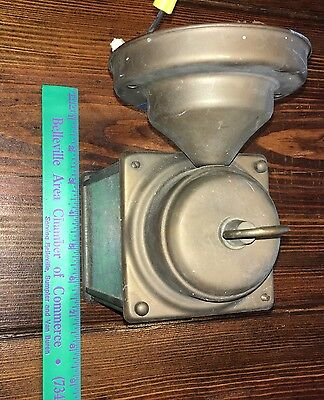Outdoor Light Gothic Style Porch Light 4