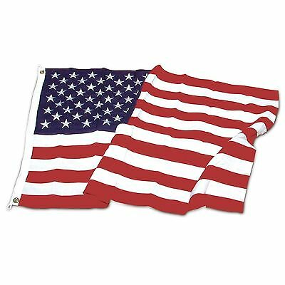 5ft x 3ft Team USA American America Olympics Independence Day US Country Flag 6