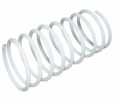 Tubo idropulsore Oral-B Braun waterjet, oxyjet, waterpik spiral tube 4