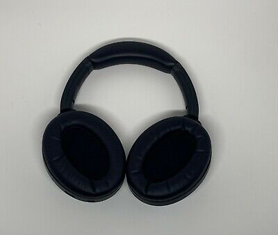 Sony WH-1000XM3 Black Wireless Noise Canceling Headphones - FREE SHIPPING 4