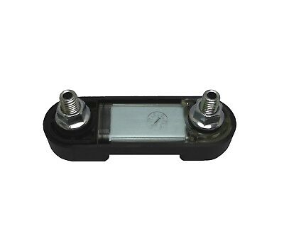 LVA-10-S-A-P-M10-S01 MP Filtri Ölschauglas Oil sight glass
