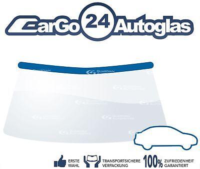 3x BOSCH 0280158862 Einspritzdüse Einspritzventil Injektor CNG LPG GAS Ecofuel