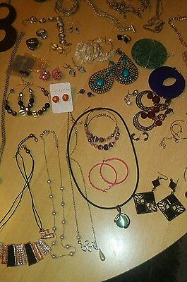 Modeschmuck Paket Reasonable Price Modeschmuck Produktpakete