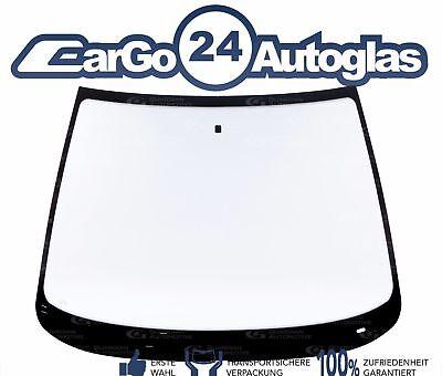 Rahmen Peugeot 206 für Windschutzscheibe Bj 98 Dichtleiste Oben Leiste