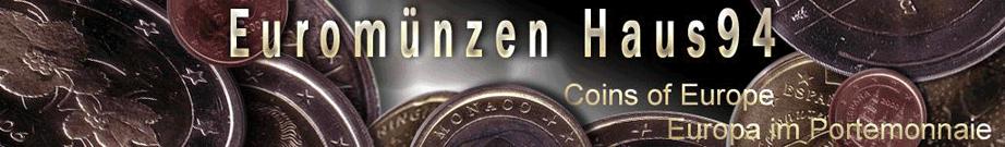 1 , 2 , 5 , 10 , 20 , 50 cent oder 1 , 2 Euro ZYPERN 2008 - 2020 Kms NEU 2