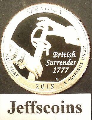 2x 2019 P D S Coins 6 Lowell National Historical Park MA Quarter PDS Mints 2018 12