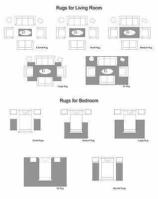 Black Floral Rug Red Flower Runner Mat Modern Living Room Hall Soft Smooth 3