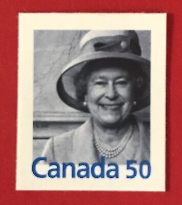 Canada 2005 Postage Stamps - Complete Year Annual Collection Stamp - Free Ship