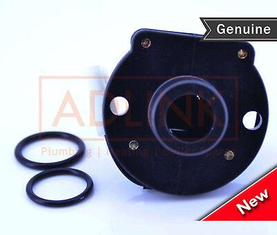 Potterton Promax 30Fsb & 30He Plus Boiler Flow Switch 242459 2