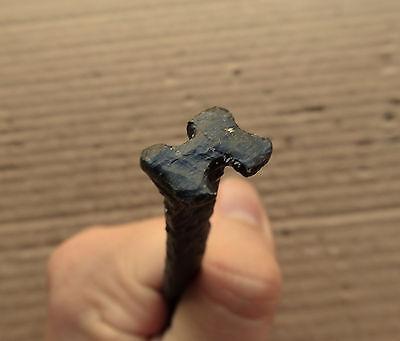 Little Viking Key for Lock 8-12 AD Kievan Rus 2